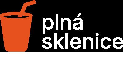www.plnasklenice.cz