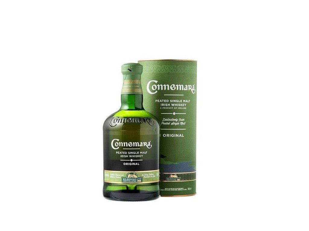 Connemara 0,7 l
