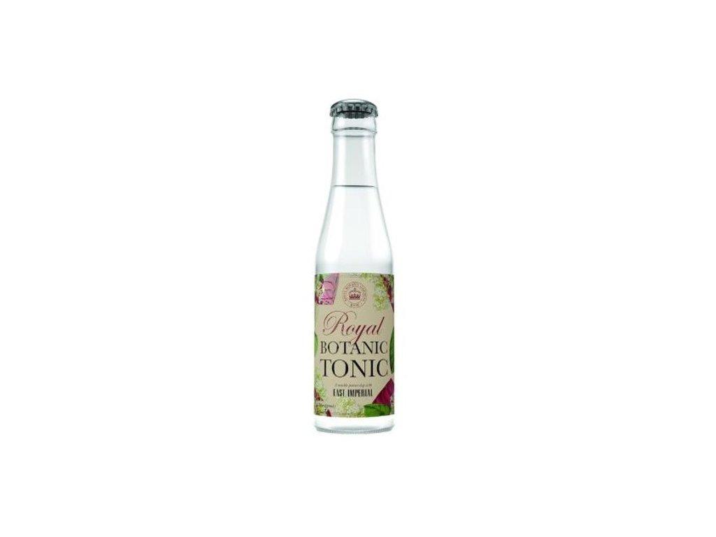 East Imperial Royal Botanic Tonic 0,15 l