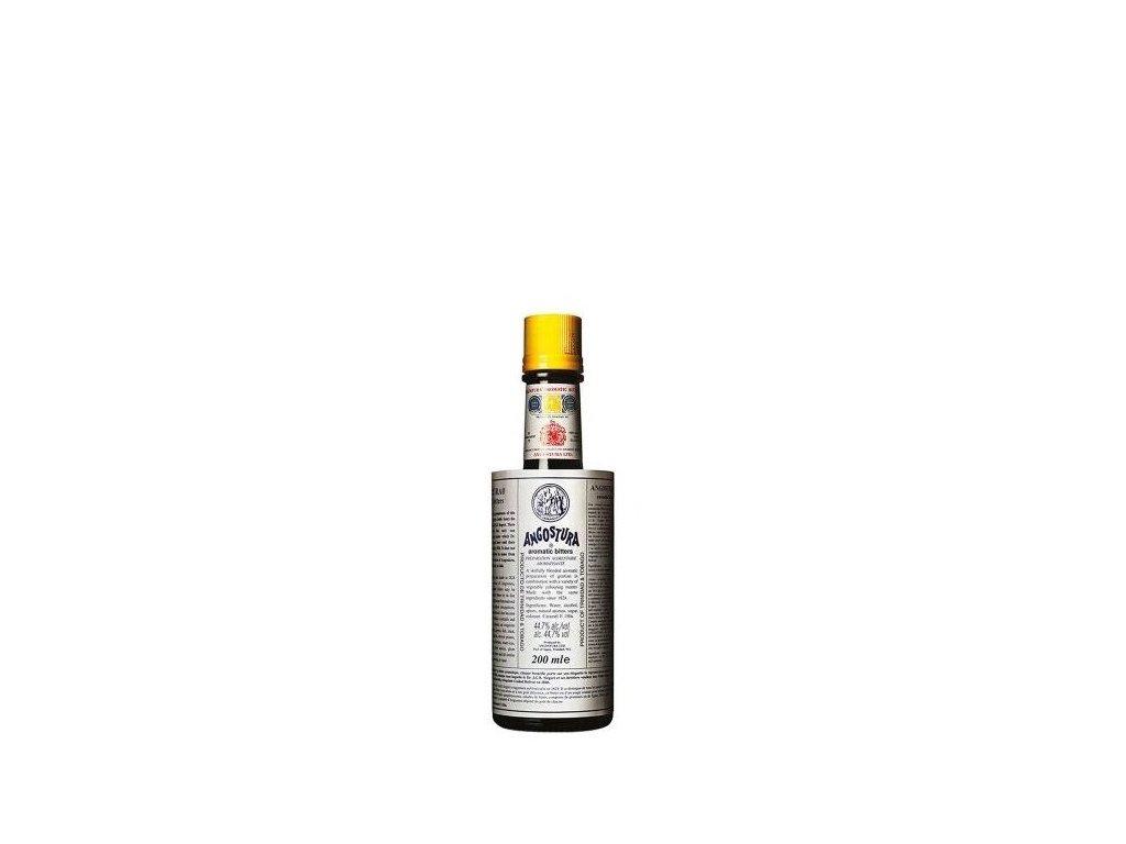 314 angostura aromatic bitters 0 2 l