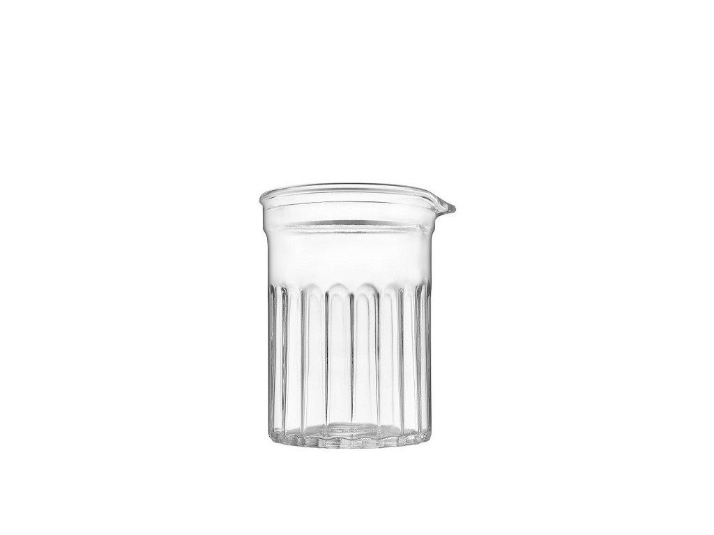 7242 sklenice na michani koktejlu luigi bormioli