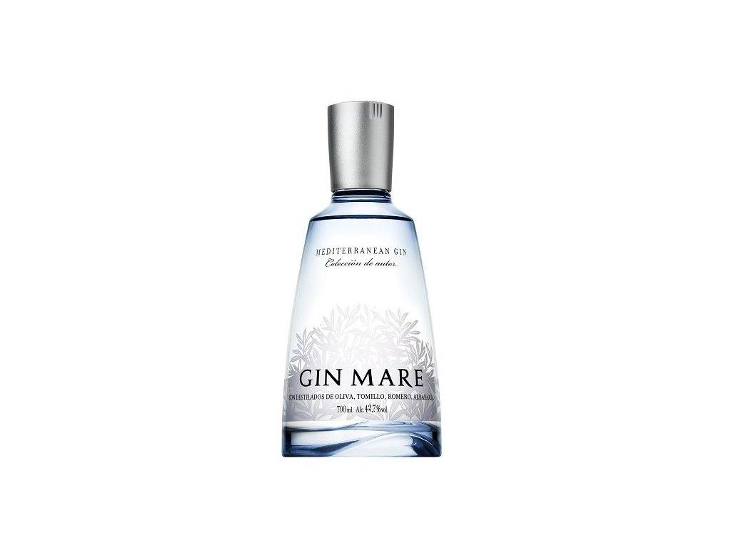 Gin Mare 0,7 l