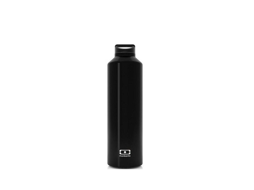 Monbento Steel Nerezová termoska 500 ml