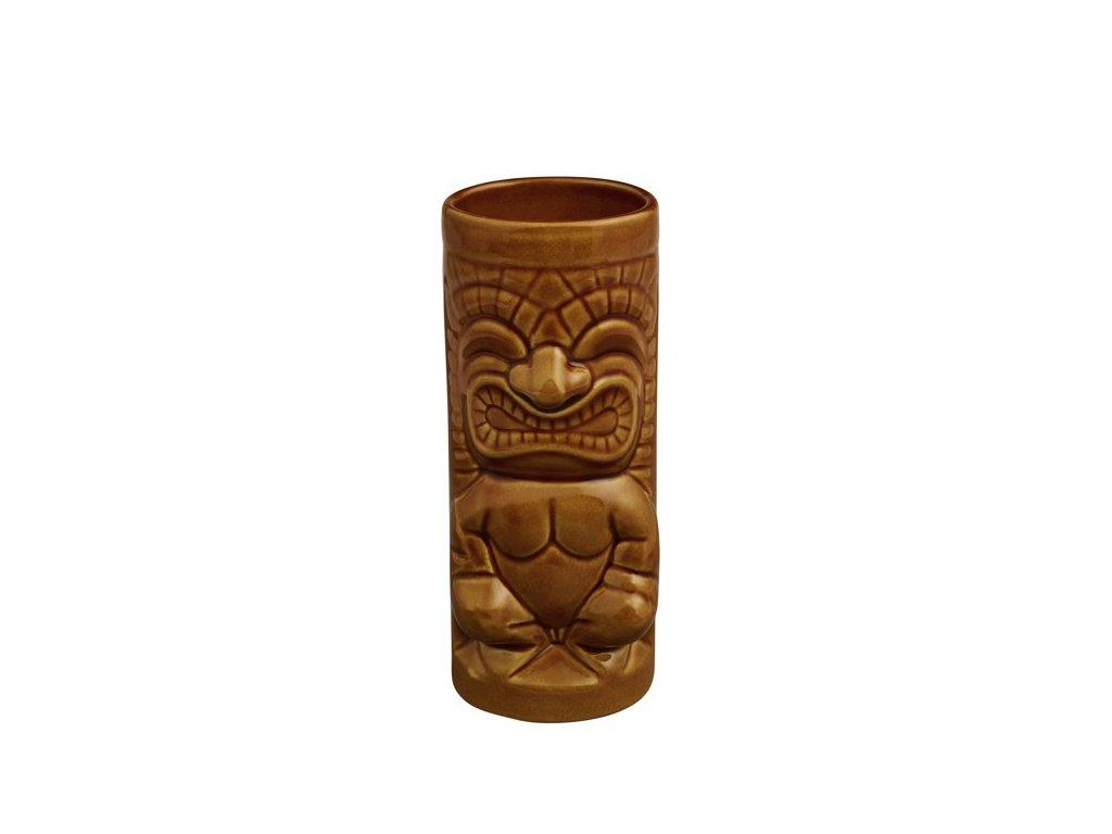 Fuchs Tiki mug Mai-Kai 450 ml