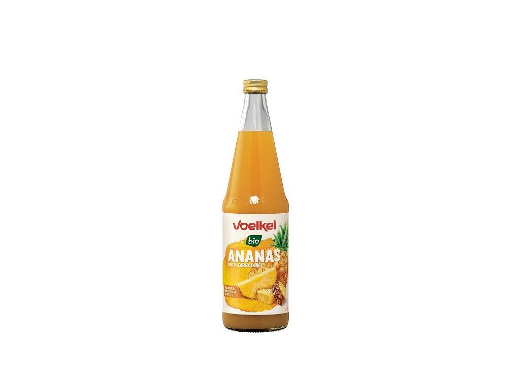 Voelkel ananas