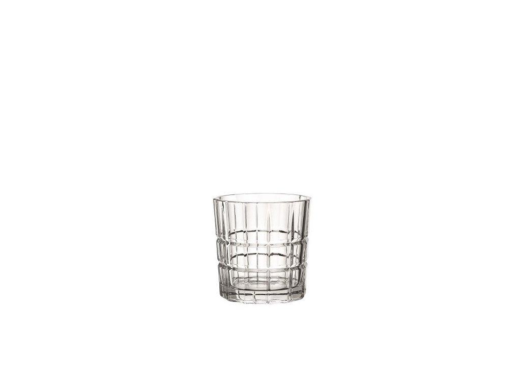 Leonardo Spiritii sklenice old fashioned 360 ml