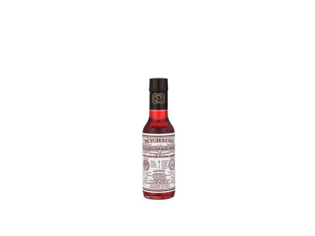 peychauds bitters 148 ml