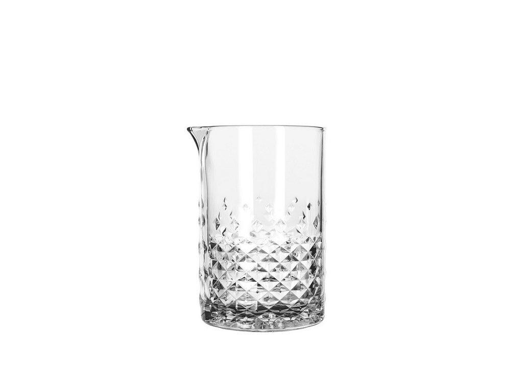 Libbey Carats Míchací sklenice 0,75 l