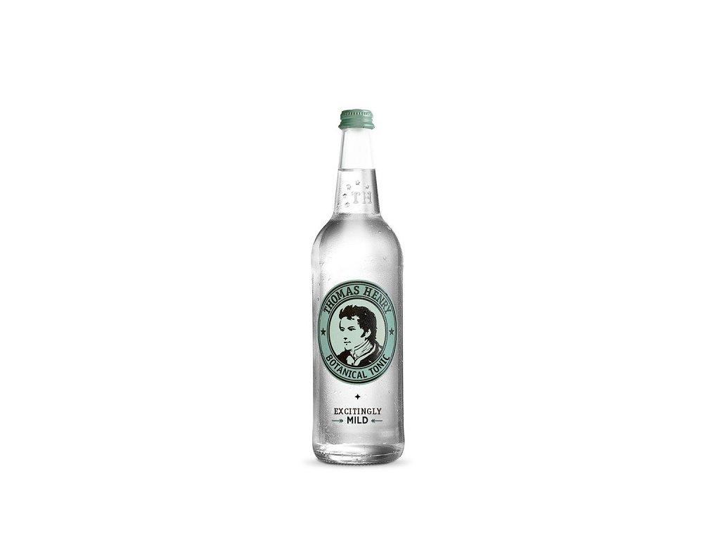botanical tonic water 6x 075l