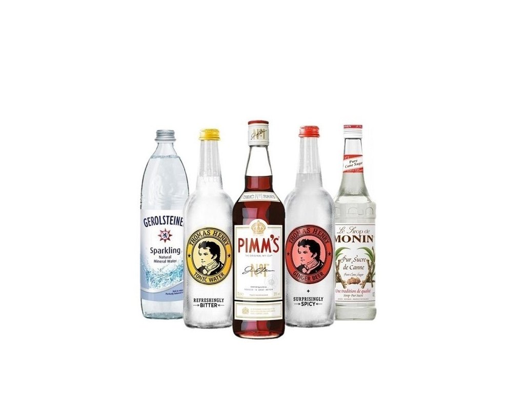 pimms cup 600x600