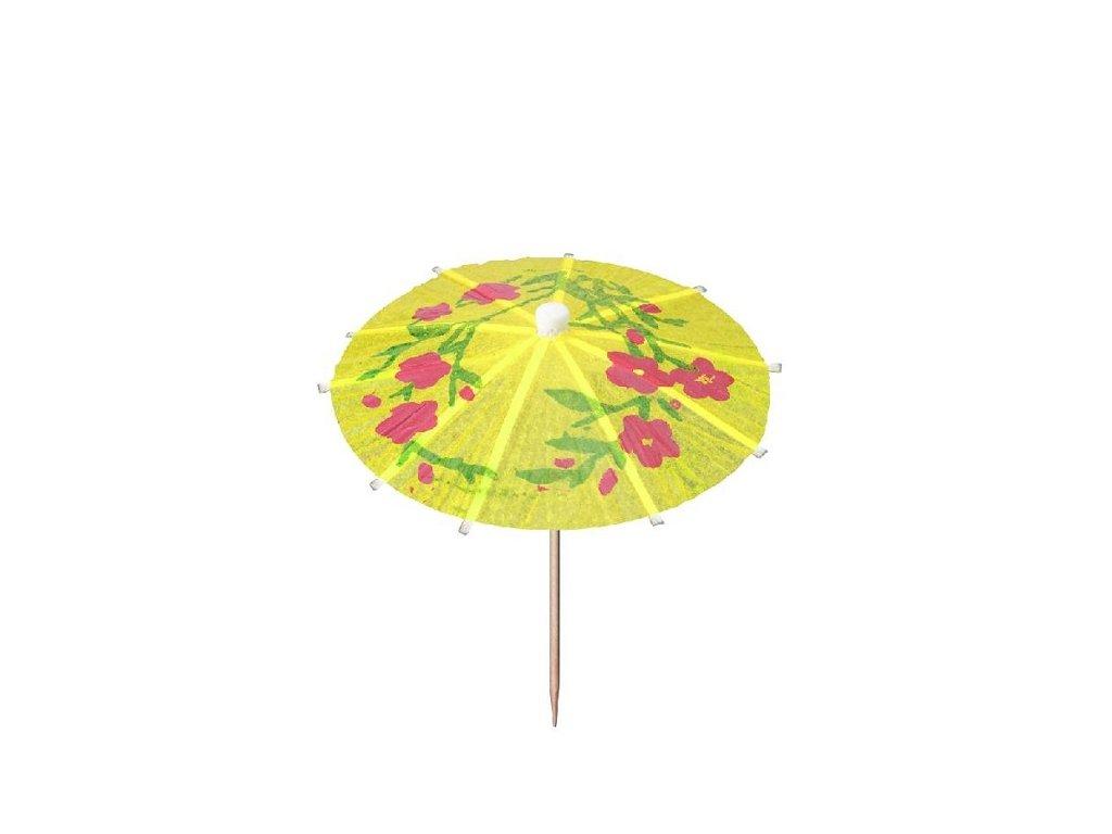 Wimex Sada napichovátek Deštníček