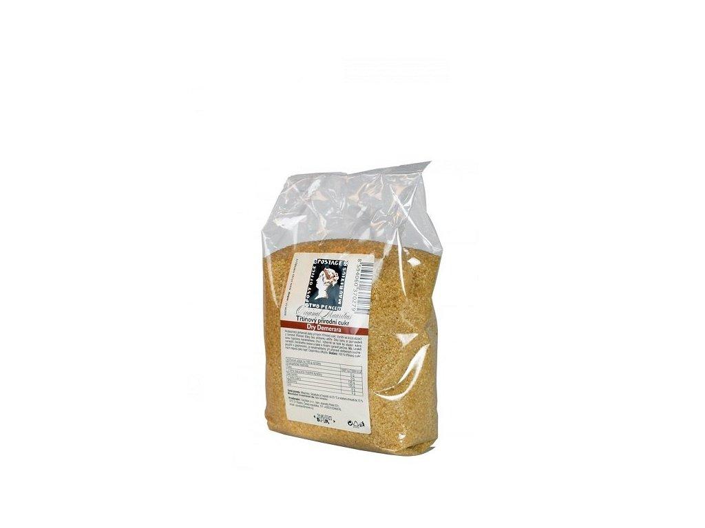 dry demerara 1 kg