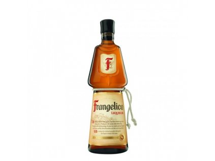 Frangelico 0,7 l