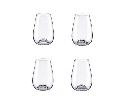 13088 1 rona sklenice drink master 220 ml