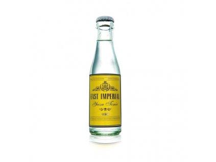 East Imperial Yuzu Tonic water 0,15 l