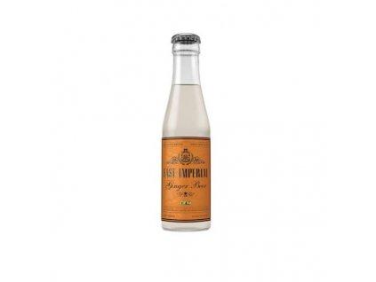 East Imperial Ginger Beer 0,15 l
