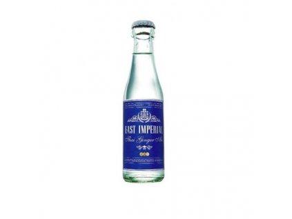 East Imperial Ginger Ale 0,15 l