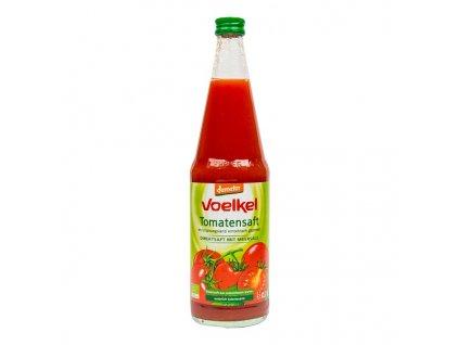 Šťáva rajčatová VOELKEL 0,7 l