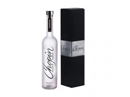 Chopin Potato Vodka 0,7 l