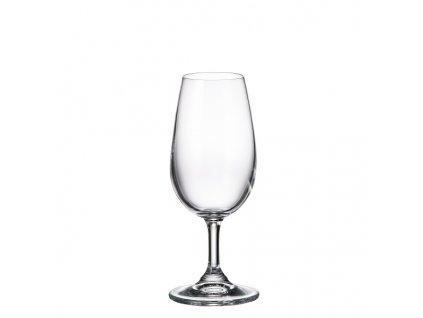 degustační sklenička 210 ml