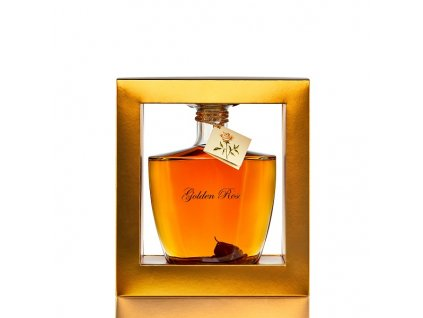 Golden Rose 0,7 l