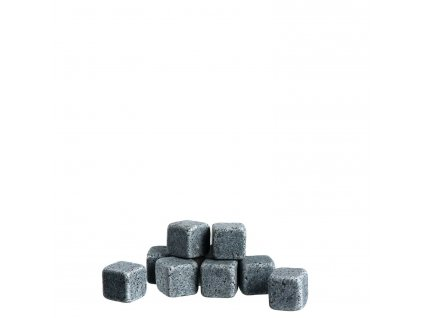 Leonardo Spiritii sada chladících kamenů, 8 ks