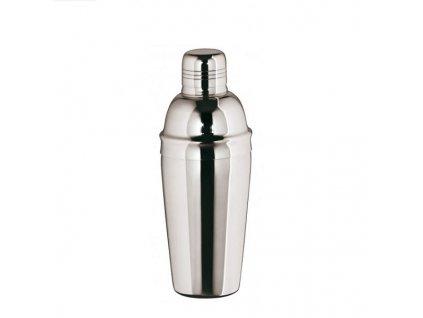 Fuchs shaker 500 ml