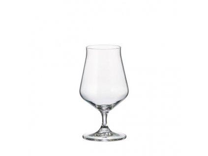 Degustační sklenice Alca 300 ml