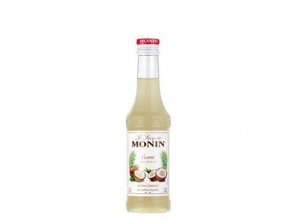 Monin Coconut 0,25