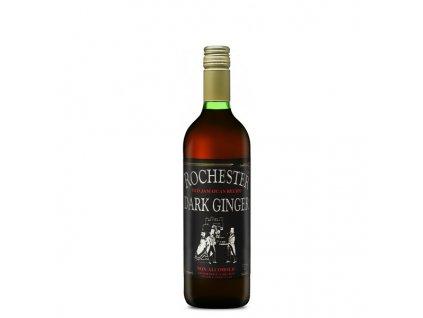 Rochester Ginger Dark 0,75 l