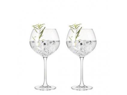 Leonardo GIN Sklenice na Gin & Tonic 630 ml