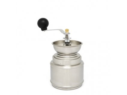 Leopold Vienna mlýnek na kávu ro style LV01542