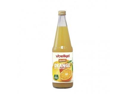 Voelkel pomeranč