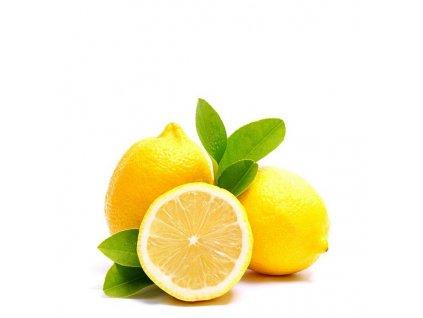 BIO citrony 250g