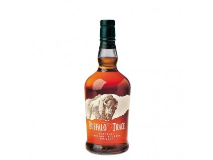 Buffalo Trace Kentucky Straight Bourbon 0,7 l