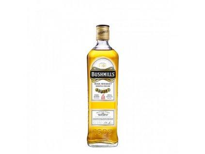 Bushmills Original 0,7 l