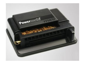 Powermatic mini