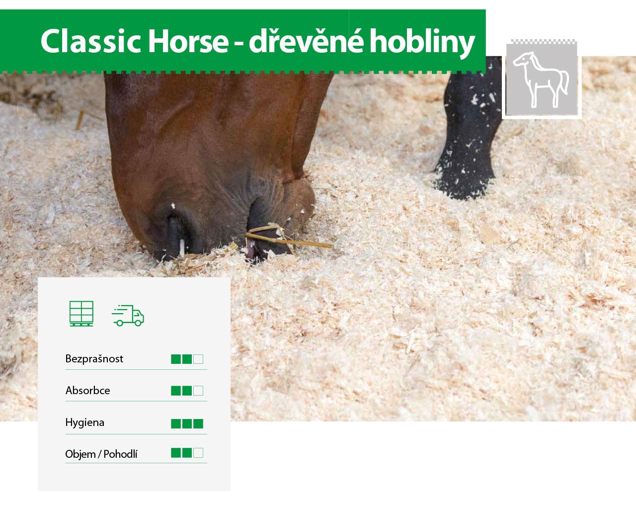 classic-horse