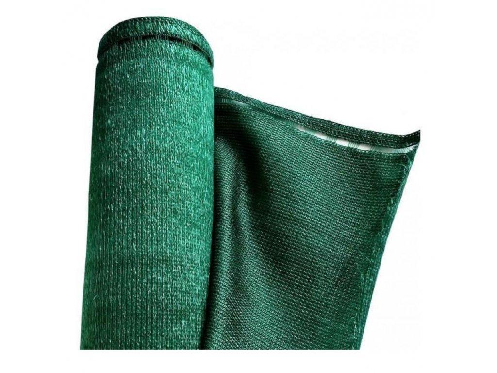 stínící tkanina