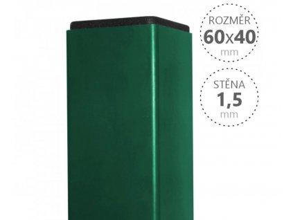 60x40 zel