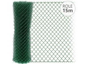 Patka pro jeklový plotový sloupek - rozměr dle výběru