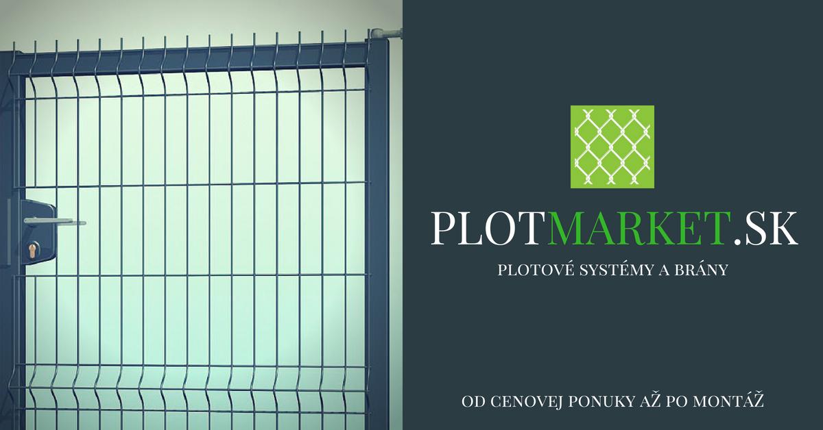 Banner 6 Plotmarket sk