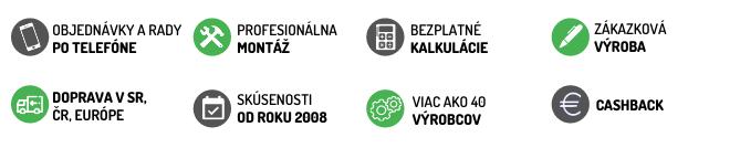 vyhody_banner_detail_produktu