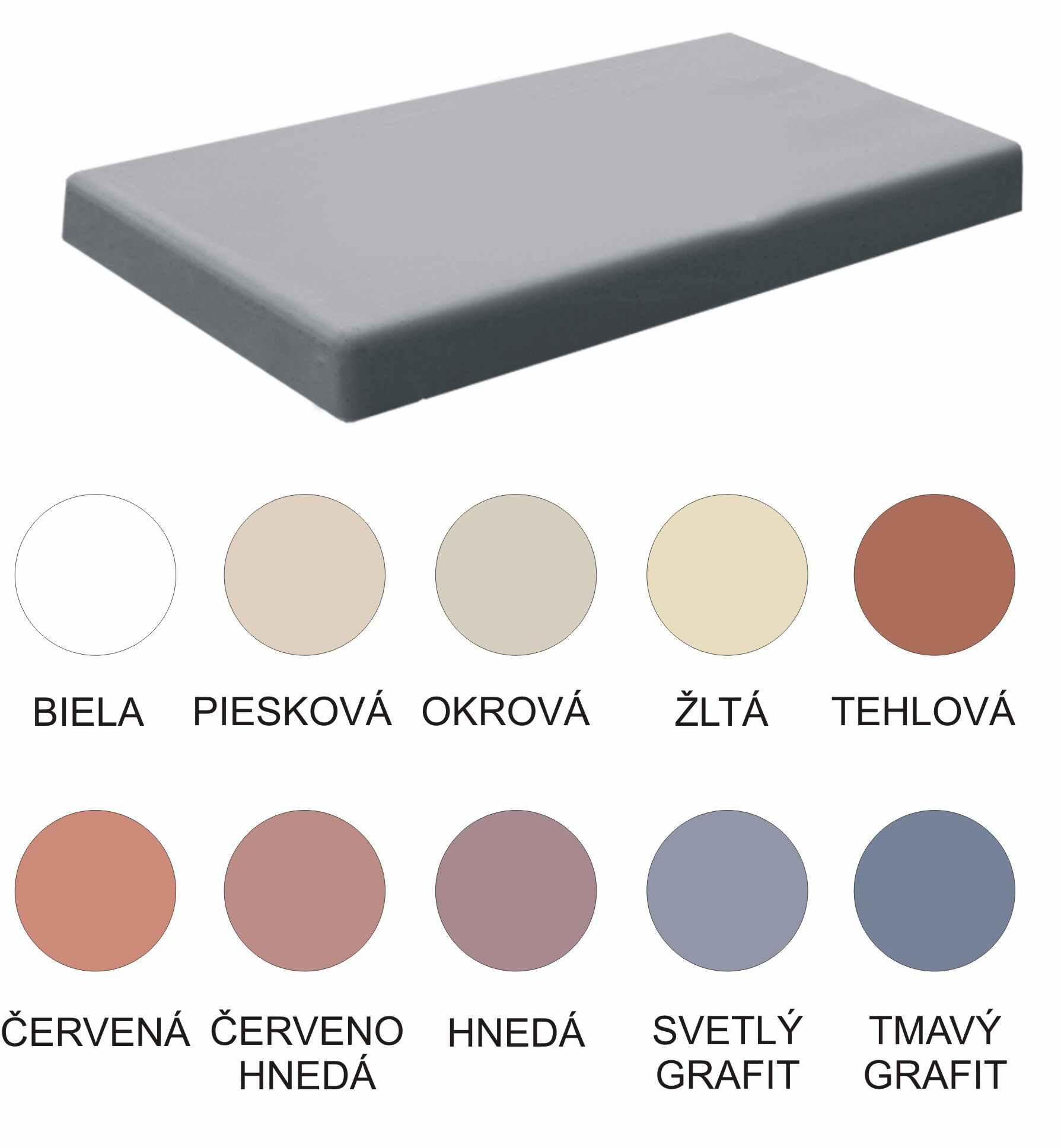 farebna_betonova_strieska_koncova_rovna