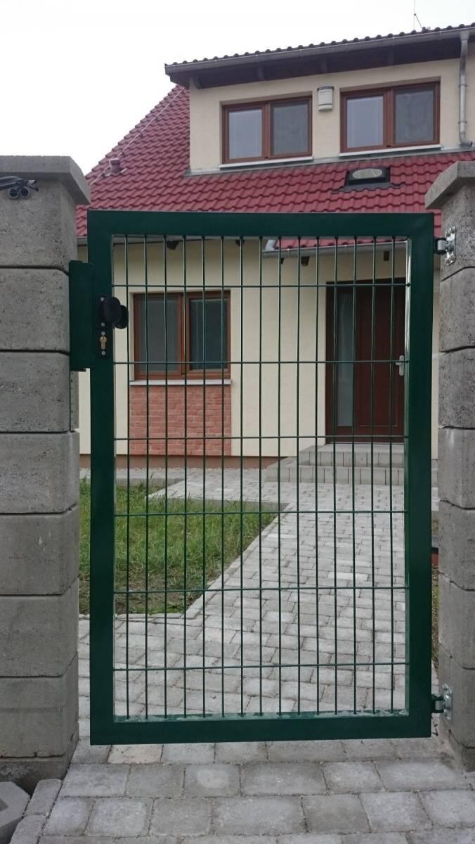 brána_jednokrídlová_na_objednávku_antracitová-5