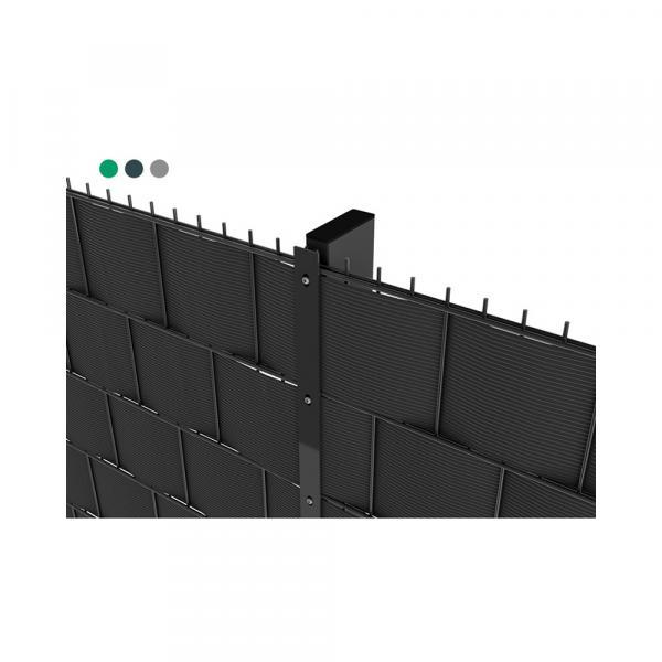 screeno-wave-721p-sc-800x800