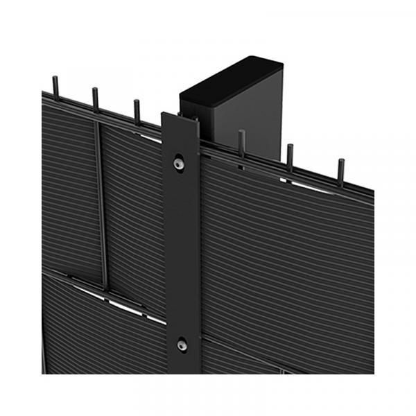 screeno-wave-721p-sc-z1-800x800