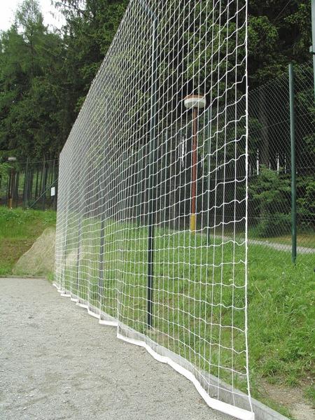 ochranna-siet-5x24154mm-biela-1727