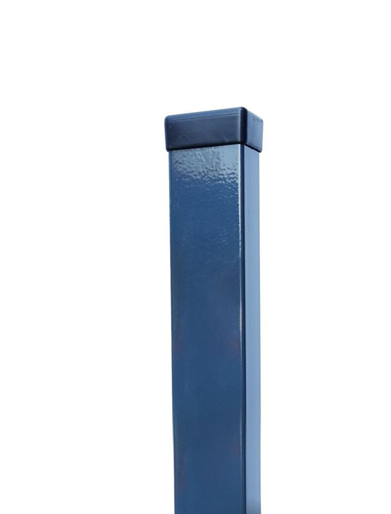 stĺpik_PVC_antracit_60x40