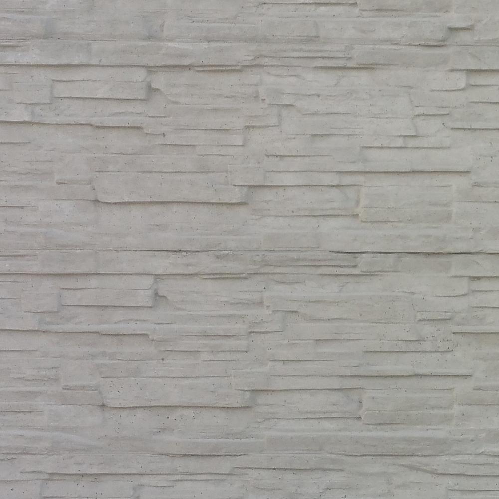 betonovy_plot01